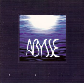 Abysse st 1997 cover picture