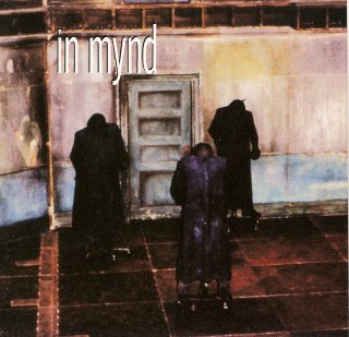 In mynd st 1995 cover picture
