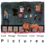 Lost Image Pictures 1992 cover picture
